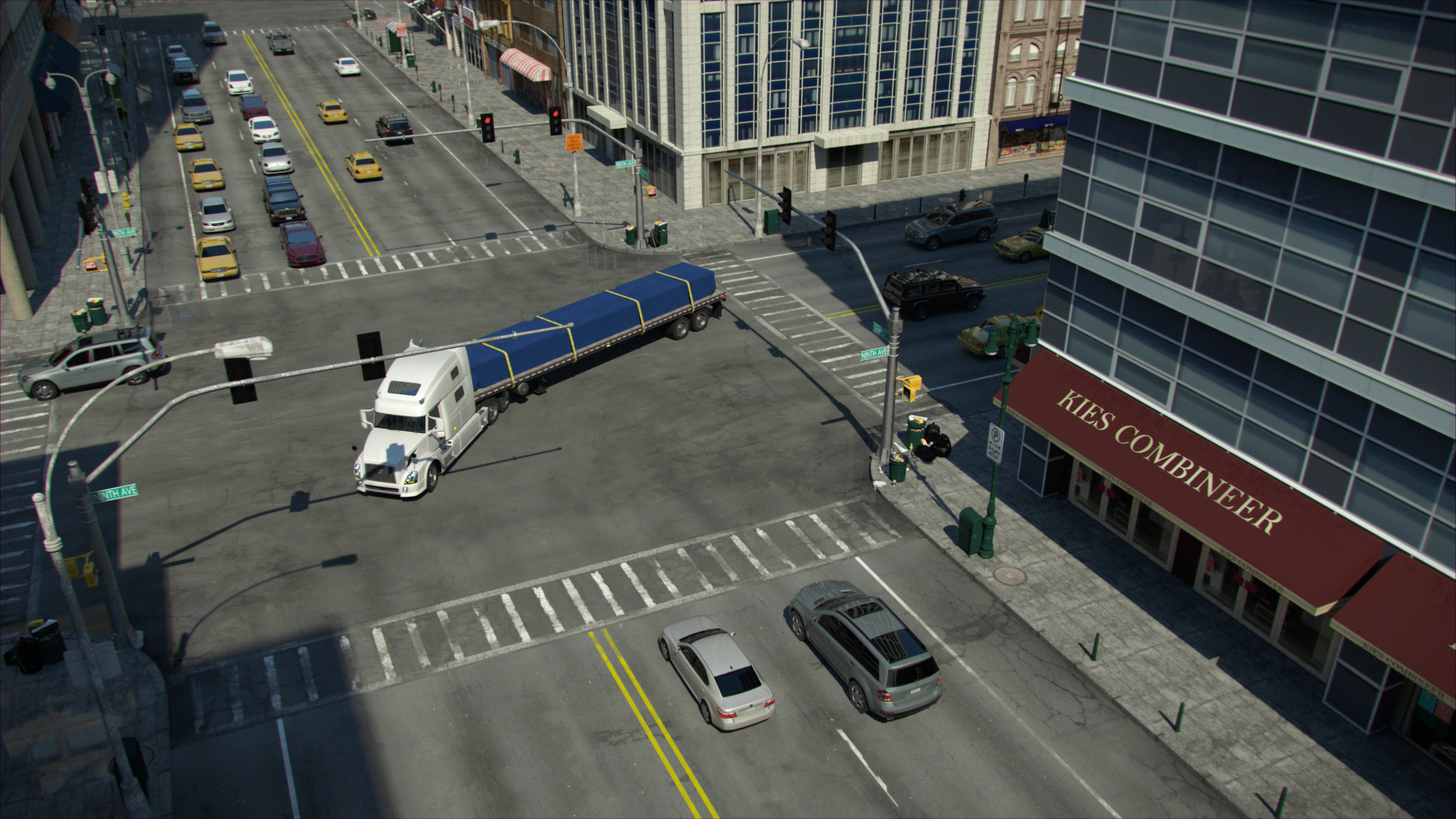 afi_05_truck_turning_left_cam2